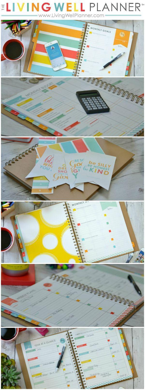 Bit term paper color
