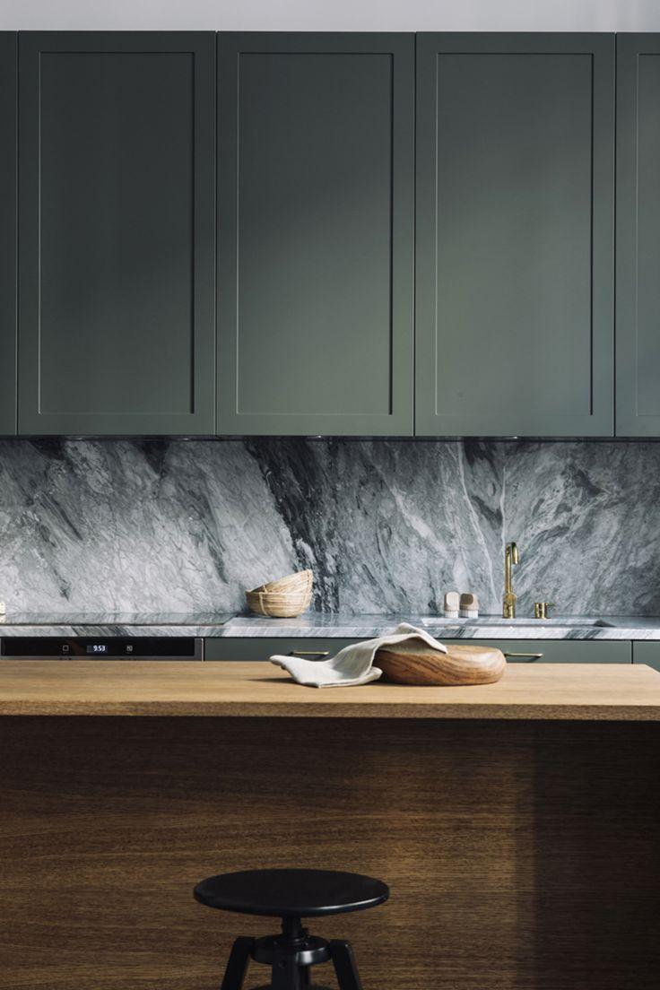 best interior kitchen images on pinterest contemporary
