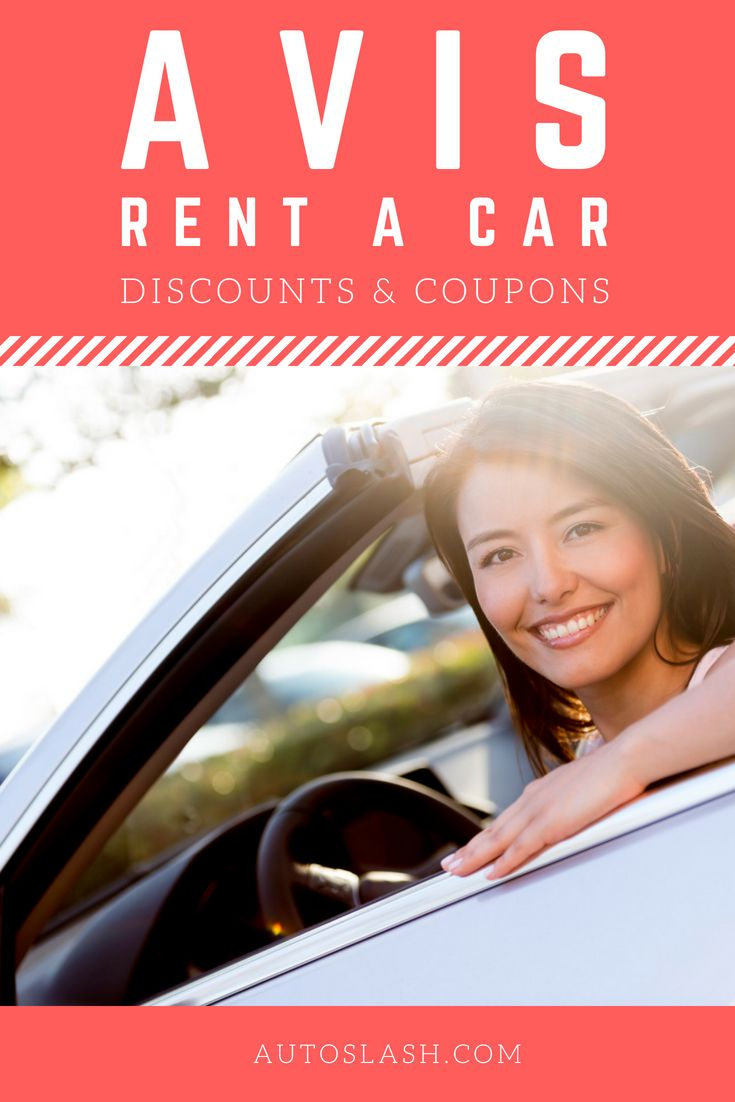 Need A Great Deal On A Car Rental Find Avis Discounts And Coupons At Autoslash The 1 Site For Cheap Car Ren Cheap Car Rental Car Rental Rental Car Discounts