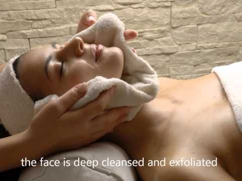 ▶ LUMINIOUS C AND SEA - YouTube The Luminous C  Sea is perfect for this time of year, super-hydrating and brightening. Find a Pevonia Partner Spa near you►  http://www.pevonia.com.au/find_spa.php  http://www.youtube.com/watch?v=O_59j7FODuI