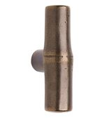 Sun-valley-bronze-bamboo-cabinet-knob-hardware-knobs-2-metal