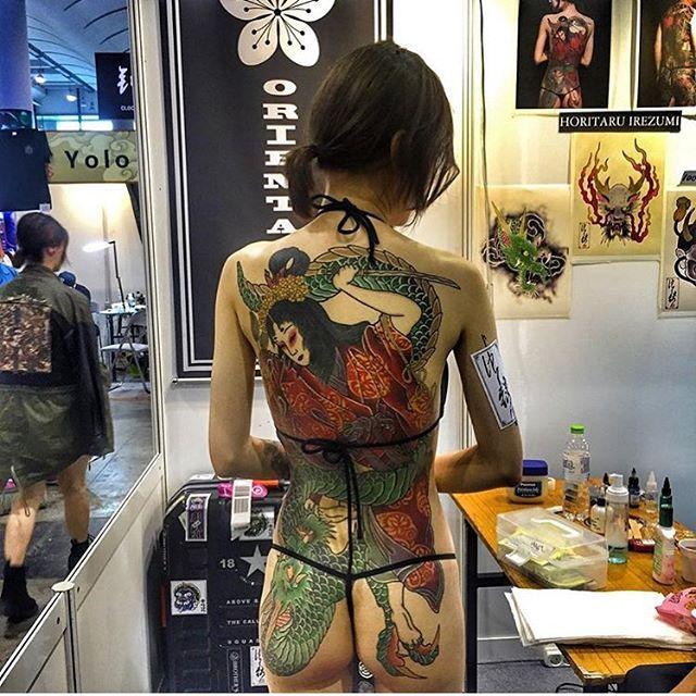 1002 Best Japanese Full Body Tattoo Images On Pinterest: 536 Best Images About Ink On Pinterest