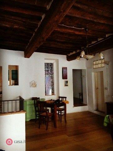 Appartamento in vendita a Portoferraio - 31678775 - Casa.it