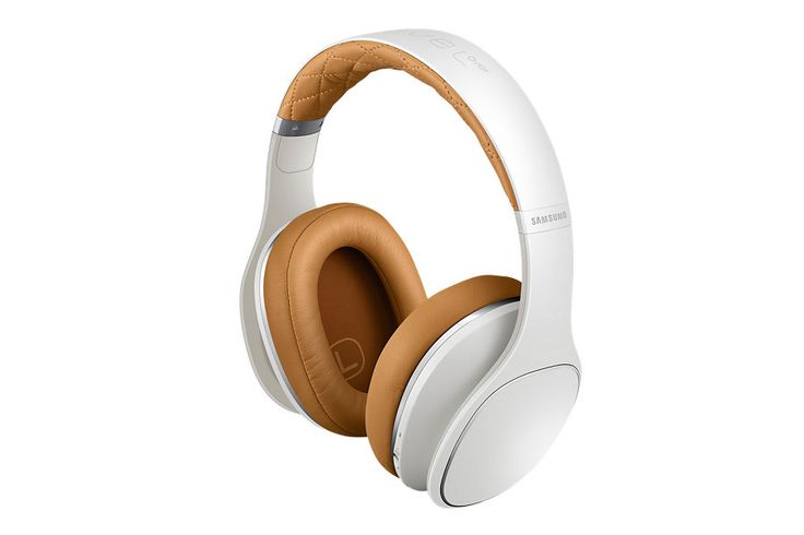 Auscultador Level Over-ear | #SAMSUNG #PORTUGAL #WANT