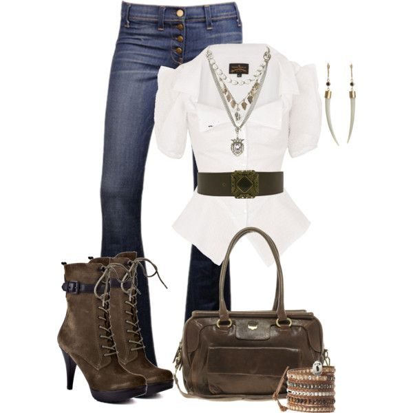 """""""Untitled #432"""" by johnna-cameron on Polyvore"""