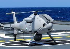 drone uav에 대한 이미지 검색결과