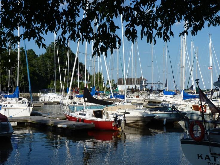 Oakville harbour, Oakville yacht club, Oakville club, Oakville real estate, Jenny Kotulak photo, Jenny Kotulak RE/MAX