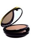 Parfüm Takı, kozmetik ürünleri, flormar, goldenrose, makyaj ürünleri www.lipres.com