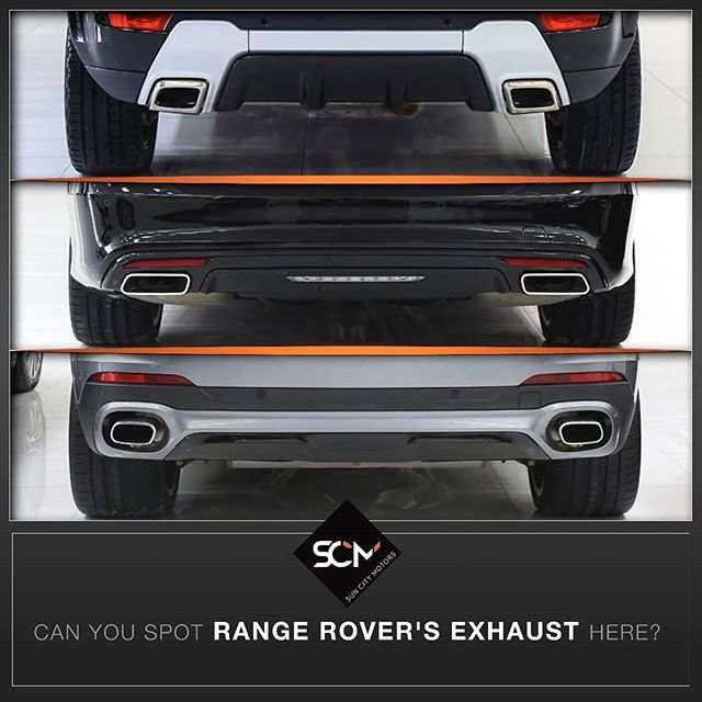 Hey Petrolheads Comment Your Guess Below Carquiz Luxurycars Rangerover Luxurycarsindubai Rangeroverfans Car Quiz Luxury Cars Sports Car