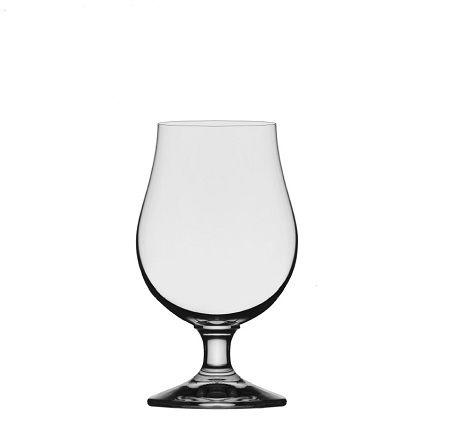 F1730 Berlin Beer – 17.5oz