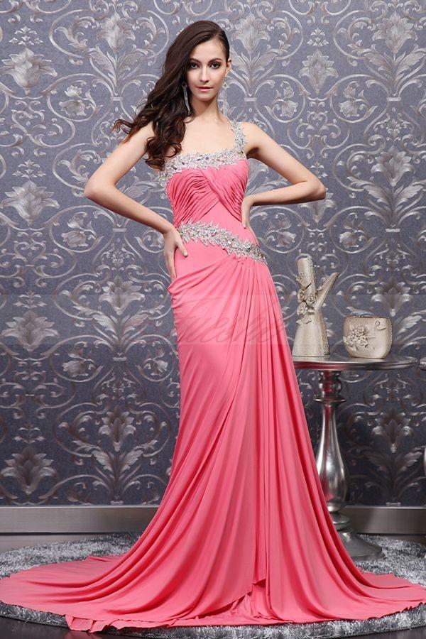 Mejores 98 imágenes de Prom Dress en Pinterest | Vestidos para ...
