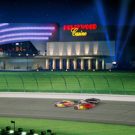 7st casino