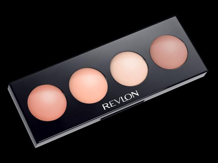 Revlon Illuminance™ Crème Shadow. SHEER LUMINIOUS COLOUR TO LAYER AND BLEND. My Shade: SKINLIGHTS.