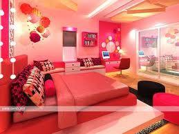 46 best Room Ideas images on Pinterest Bedroom ideas Girls