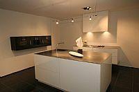 Showroomkeukens | Alle Showroomkeuken aanbiedingen uit Nederland keukens voor zeer lage keuken prijzen  | Design 13 [30522]