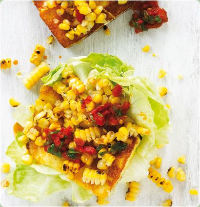 vegetarian /easy  /child friendly and only takes 15 min to make. most enjoyable and soooo tasty