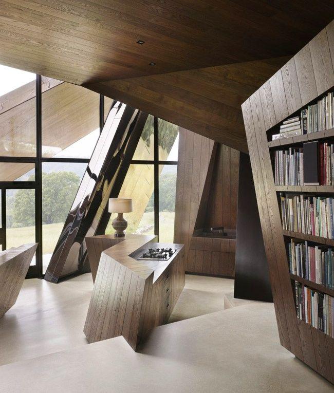 Modern Kitchen Islands With Spectacular Designs Architecture Interior
