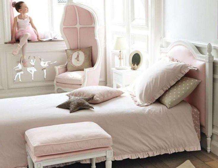 Oltre 25 fantastiche idee su idee per la stanza da letto for Idee per conservare la stanza del sud
