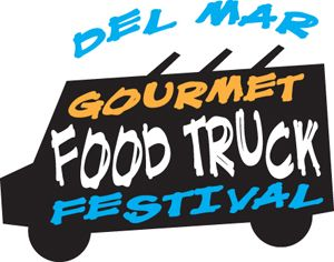 25 best ideas about truck festival on pinterest food for Food truck and craft beer festival
