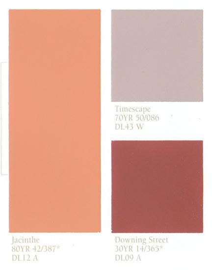 91 best images about my future home on pinterest white for Paint colors that go with terracotta