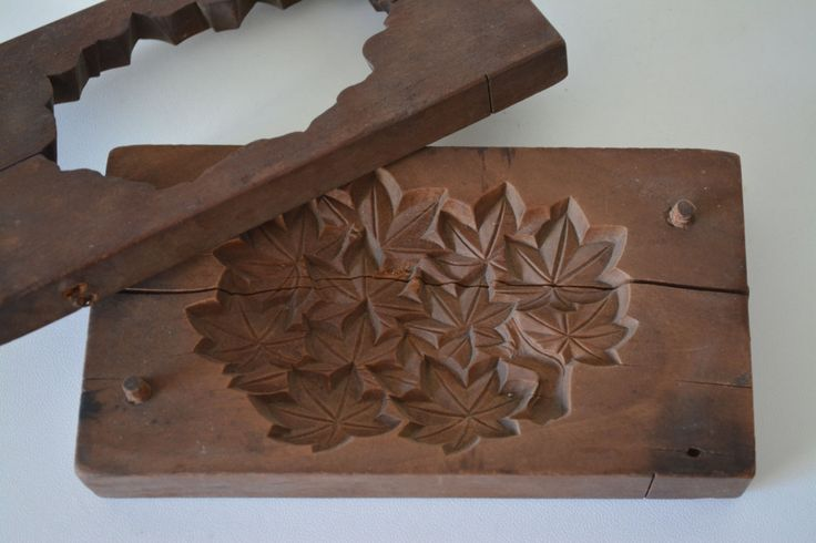 Best wooden utensils and cookie molds images on