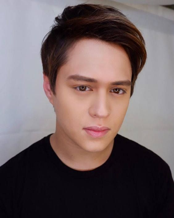 #EnriqueGil 🇵🇭🇵🇭   Subscribe: pinoyonlinetv.com Call: 952-356-9216 Twitter: https://twitter.com/TFCBestDeal Instagram: https://www.instagram.com/tfcusabestdeal/ Google +: https://plus.google.com/b/112379566380742177750/+PinoyonlinetvTFCBestDealUSA Pinterest: https://www.pinterest.com/pinoyonlinetv/ Facebook: https://www.facebook.com/TFCBestDeal  #pinoyonlinetv #tfcamerica #tfcusa #tfcbestdeal #america #philippines #tagalog #pinay #pinaybeauty #pinaypride #pinayofw #pinoyofw  #teleserye…