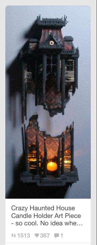 #victorian #gothic #candleholder #room #roomdecor