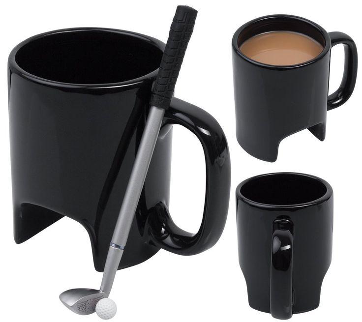 114 best k chen gadgets cool kitchen gadgets images on pinterest kitchen utensils cooking. Black Bedroom Furniture Sets. Home Design Ideas