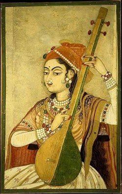The nonpareil Hindustani Classical Music And Everything