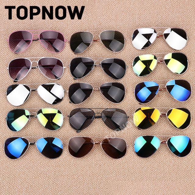 Hot Sale  Sunglasses Women Fashion Vintage Sunglasses Men Frog Mirror UV Protection Sun Glasses Unisex Oculos De Sol