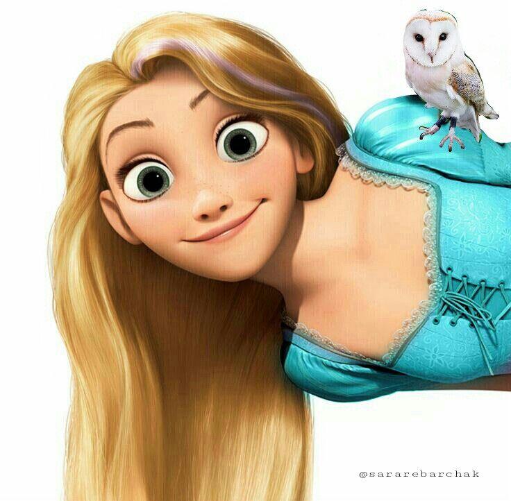 So cute! Owl! Squak Squak! Whoo Whoo Hoioo