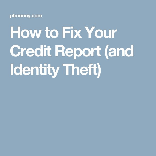 Best 25+ Report identity theft ideas on Pinterest Identity theft - sample ftc complaint form