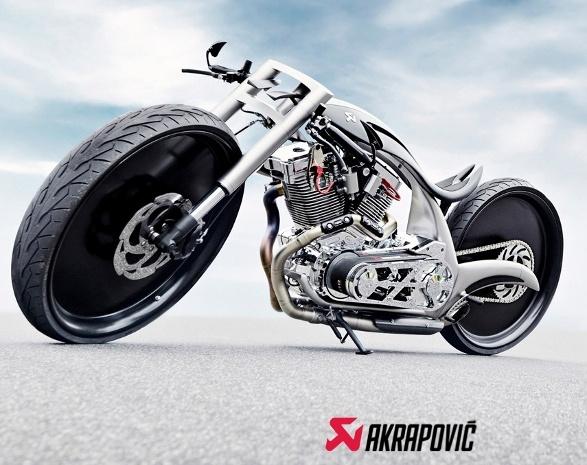 Dreevoo.com | Fun corner | Video: Akrapovič Morsus World First RideDreamachin Motorcycles, Biker Girls, Riding, Cars, Custom Motorcycles, Akrapovic Morsus, Morsus Custom, Custom Bikes, Akrapovič Morsus