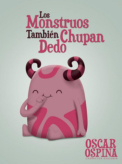 CHUPANDO-DEDO by ospina_oscar,