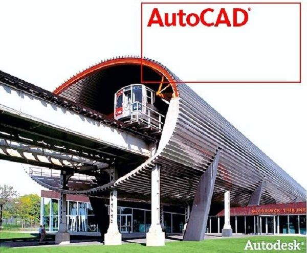 And here you can find our four basic and advance #tutorial packages on #AutoCAD which include all the basics, plus many intermediate-advanced skill sets, like 3D drawing, and many real-world projects for you to practice with on your own @ http://www.video-tutorials.net/vtn/index.php?main_page=index&cPath=72