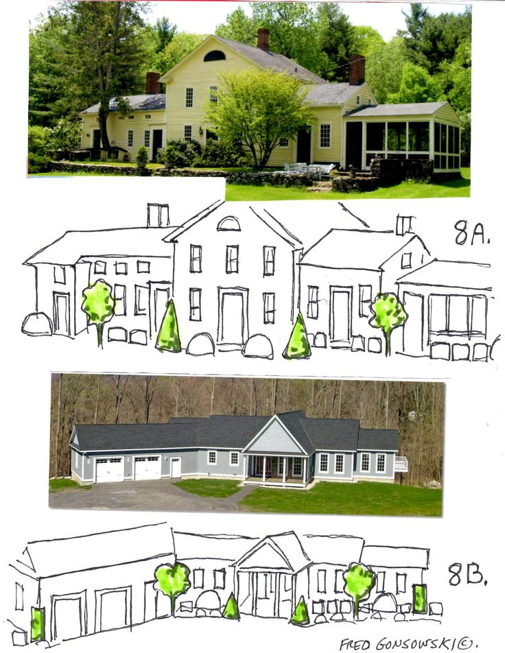 25 best ideas about foundation planting on pinterest for Foundation planting plans
