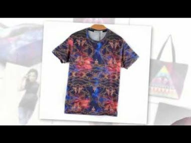 Visit this site http://thehighershop.com/ for more information on Chill Clothing.