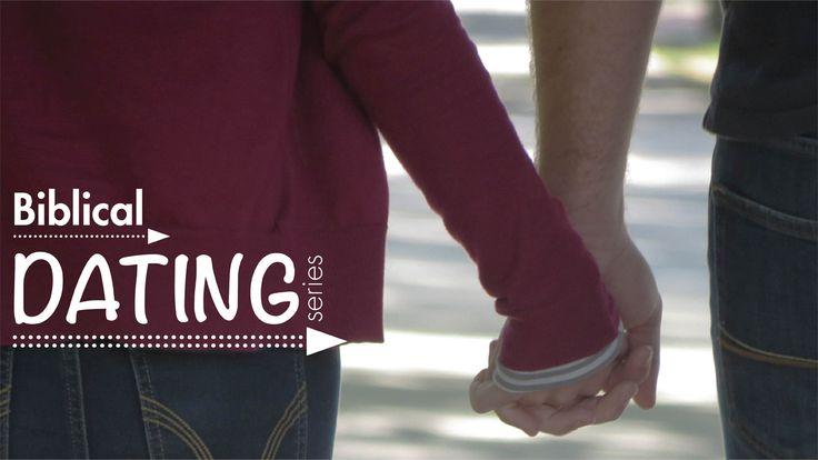 Christian dating setting physical boundaries-in-Birkenhead