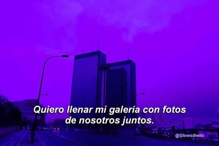 Aws.♥