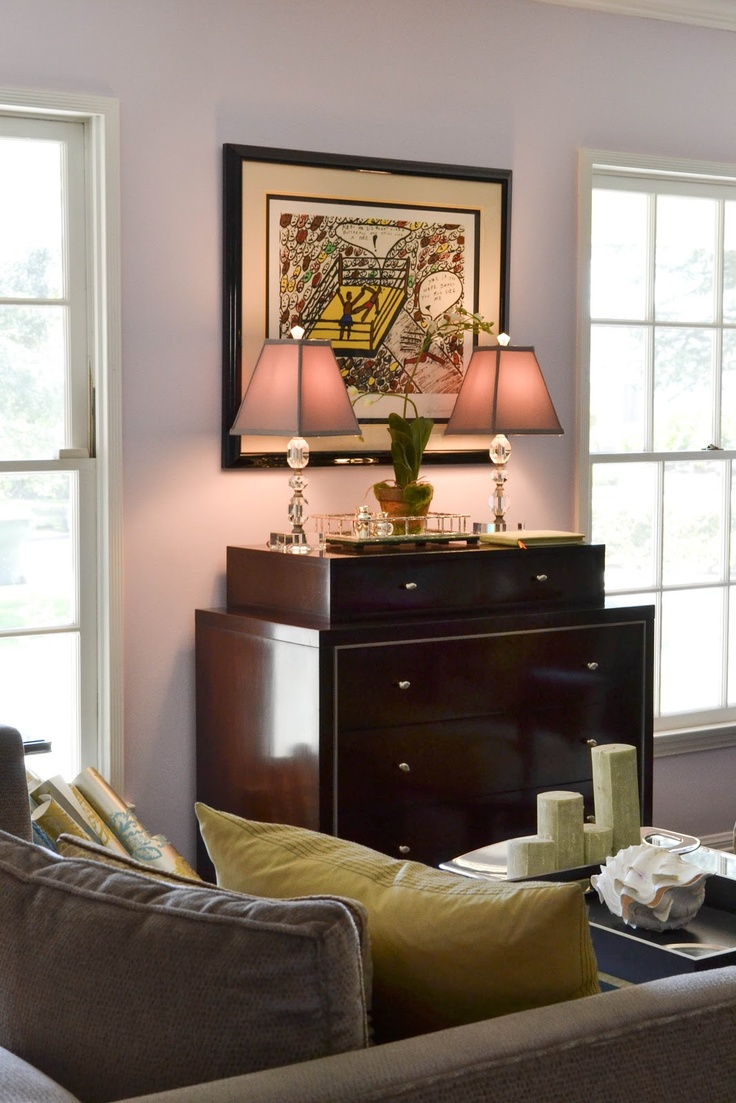 Living Room Lounge Indianapolis Entrancing Decorating Inspiration