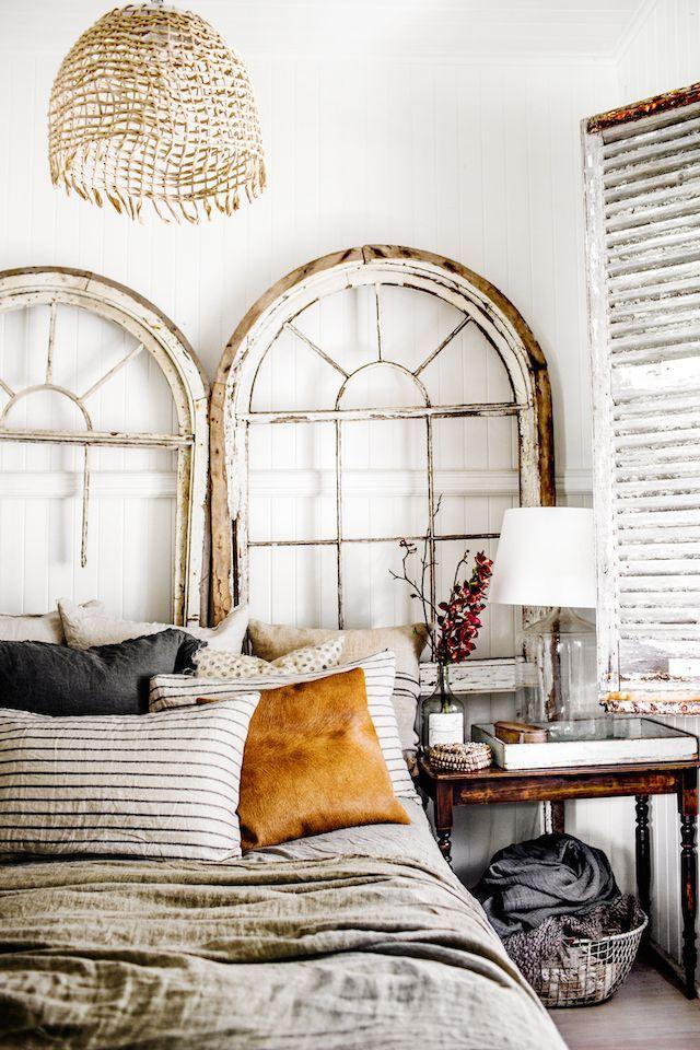 5856 best Vintage Home Decor images on Pinterest   Vintage style ...