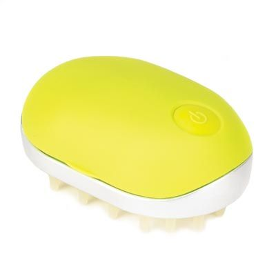 $25 Mini Handheld Massage Pad