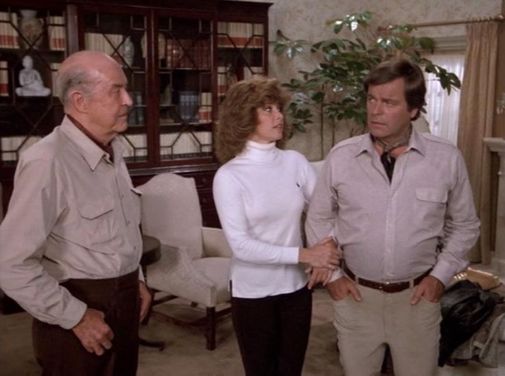 Hart aber herzlich (TV Series 1979–1984) on IMDb: Movies, TV, Celebs, and more...