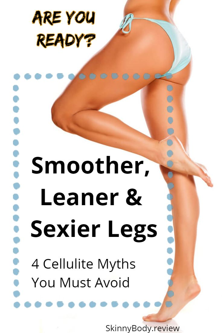 does weight loss improve cellulite