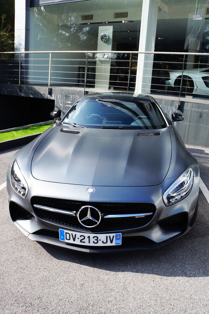 Best Mercedes Images On Pinterest Cars Car And Future Car - 1 million mercedes coolest armoured vehicle ever