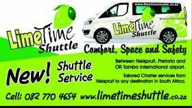 Tailored Charter Services... from Mpumalanga to any place in SA !!Tailored Charter Services... from Mpumalanga to any place in SA !!