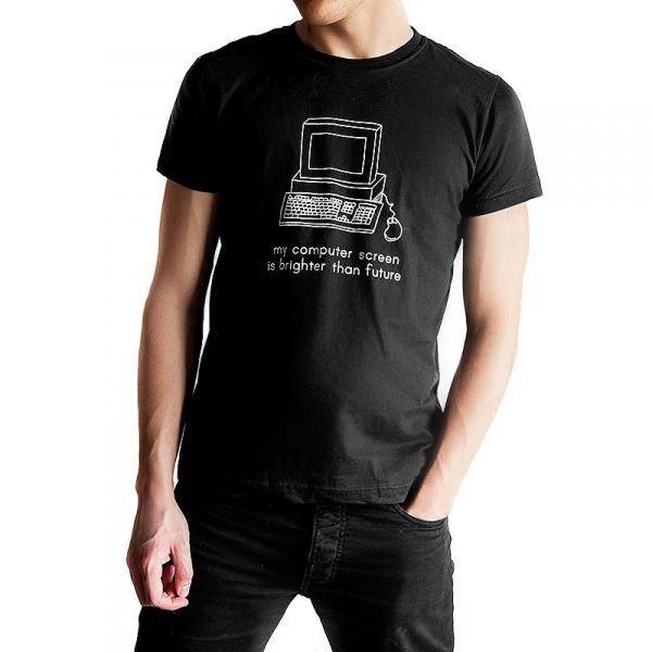 Koszulka FUTURE