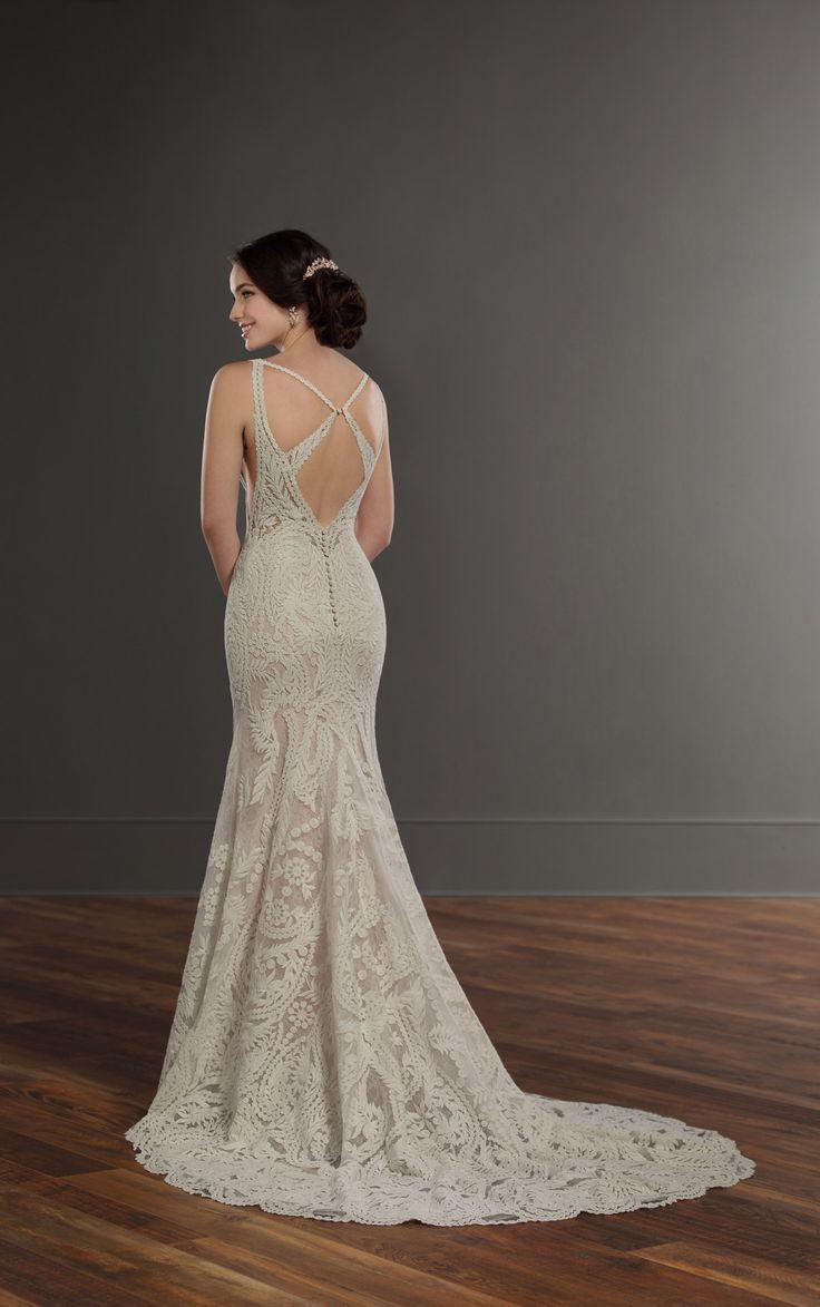 wedding dress sample sale auckland