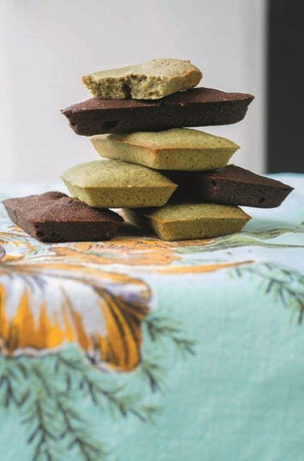 mooi voornemen (11.11.11): extra op voedselverspilling letten  Tips van Dorien Knockaert  om minder restjes laten verpieteren in de koelkast ook