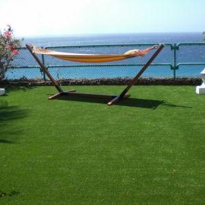 die besten 17 ideen zu kunstrasen auf pinterest kunstrasen balkon outdoor hochzeitspavillon. Black Bedroom Furniture Sets. Home Design Ideas